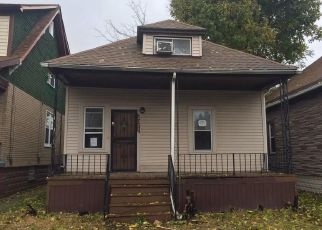 Foreclosed Home in Hamtramck 48212 BOTSFORD ST - Property ID: 4316947351