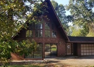 Foreclosed Home in Somerset 42503 HICKORY HILL DR - Property ID: 4316990720
