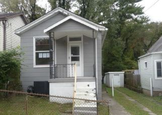 Foreclosed Home in Dayton 41074 7TH AVE - Property ID: 4316992916