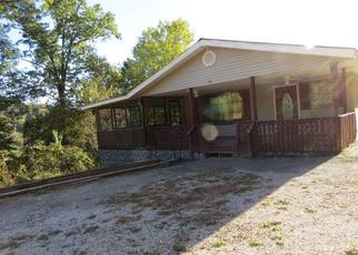 Foreclosed Home in Viper 41774 SLICK FORD RD - Property ID: 4316993786