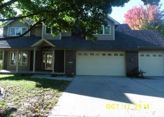 Foreclosed Home in West Des Moines 50266 ASHWORTH RD - Property ID: 4317020500