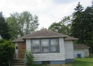 Foreclosed Home in Gary 46409 E 49TH AVE - Property ID: 4317029254