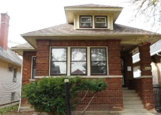 Foreclosed Home in Chicago 60651 N LATROBE AVE - Property ID: 4317080500