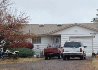 Foreclosed Home in Winchester 83555 WOODSIDE RD - Property ID: 4317108532
