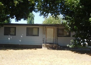 Foreclosed Home in Pinehurst 83850 D ST - Property ID: 4317109854