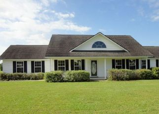 Foreclosed Home in Townsend 31331 NAUTICAL DR SE - Property ID: 4317112471