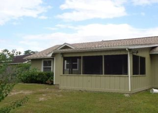 Foreclosed Home in Saint Marys 31558 SUNNYSIDE DR - Property ID: 4317113339