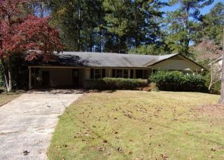 Foreclosed Home in Marietta 30008 KIMBERLY DR SW - Property ID: 4317121674