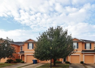 Foreclosed Home in Jacksonville 32218 BISCAYNE BAY CIR - Property ID: 4317130424