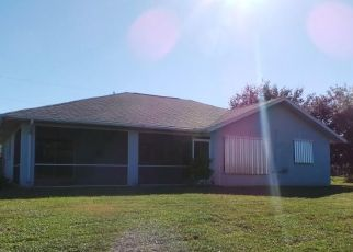 Foreclosed Home in Cape Coral 33991 SW 11TH PL - Property ID: 4317156712