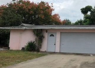 Foreclosed Home in Sarasota 34239 WEBBER ST - Property ID: 4317159329
