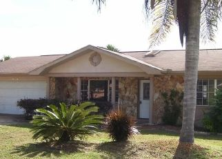 Foreclosed Home in Inverness 34450 E POINT O WOODS DR - Property ID: 4317206639