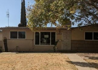 Foreclosed Home in Bakersfield 93305 HOLLINS ST - Property ID: 4317230281