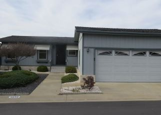Foreclosed Home in Oceanside 92057 WEYMOUTH WAY - Property ID: 4317234218