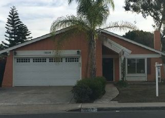 Foreclosed Home in San Diego 92126 ZAPATA AVE - Property ID: 4317239935
