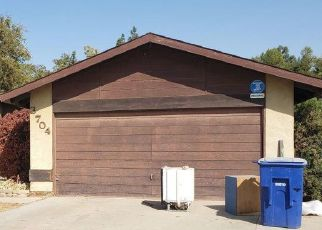 Foreclosed Home in Bakersfield 93309 CELINE CT - Property ID: 4317244747