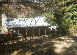 Foreclosed Home in Berry Creek 95916 OROVILLE QUINCY HWY - Property ID: 4317249560