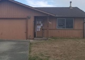 Foreclosed Home in Crescent City 95531 BECKY CT - Property ID: 4317255692