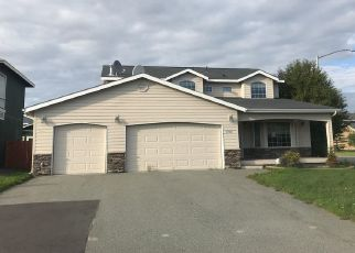 Foreclosed Home in Anchorage 99515 ADAMS CIR - Property ID: 4317303428