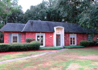 Foreclosed Home in Montgomery 36111 WOODFERN DR - Property ID: 4317309111
