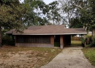 Foreclosed Home in Mobile 36609 THORNTON PL - Property ID: 4317322257