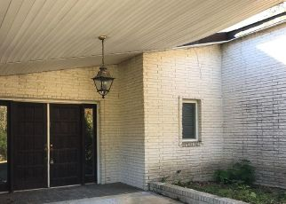 Foreclosed Home in Brandywine 20613 BRANDYWINE RD - Property ID: 4317330584