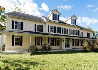 Foreclosed Home in Kennebunkport 04046 BACK HARBOR RD - Property ID: 4317337593