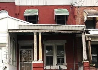 Foreclosed Home in Philadelphia 19131 N 54TH ST - Property ID: 4317373952