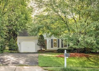 Foreclosed Home in Burke 22015 LIGHT INFANTRY DR - Property ID: 4317392330