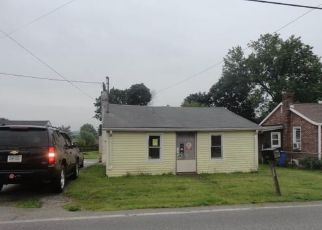 Foreclosed Home in Dover 17315 OAKLAND RD - Property ID: 4317411610