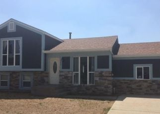 Foreclosed Home in Rawlins 82301 DUNBLANE DR - Property ID: 4317426951