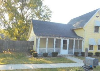 Foreclosed Home in Sharon 53585 WALWORTH ST - Property ID: 4317445781