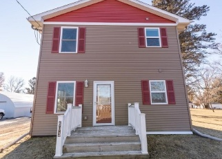 Foreclosed Home in Star Prairie 54026 BRIDGE AVE - Property ID: 4317447521