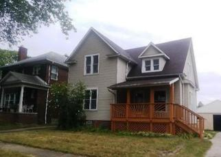 Foreclosed Home in Wyandotte 48192 WALNUT ST - Property ID: 4317506203