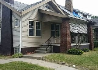 Foreclosed Home in Detroit 48204 KENTUCKY ST - Property ID: 4317507974