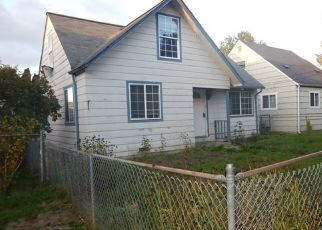 Foreclosed Home in Auburn 98002 8TH ST SE - Property ID: 4317533361