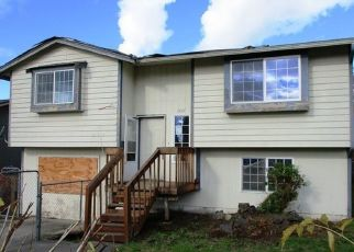 Foreclosed Home in Tacoma 98404 E GEORGE ST - Property ID: 4317536434