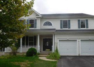 Foreclosed Home in Hackettstown 07840 HELMS MILL RD - Property ID: 4317554836