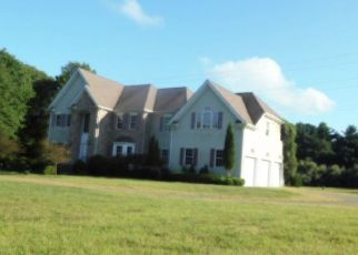Foreclosed Home in Long Valley 07853 DRAKESTOWN RD - Property ID: 4317566652