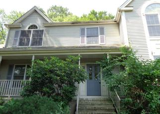 Foreclosed Home in Randolph 07869 WILKESHIRE BLVD - Property ID: 4317577156