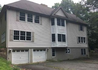 Foreclosed Home in Randolph 07869 PLEASANT HILL RD - Property ID: 4317583290