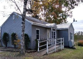 Foreclosed Home in Hudson Falls 12839 COUNTY ROUTE 36 - Property ID: 4317639802