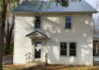 Foreclosed Home in Black River 13612 S MAIN ST - Property ID: 4317654240