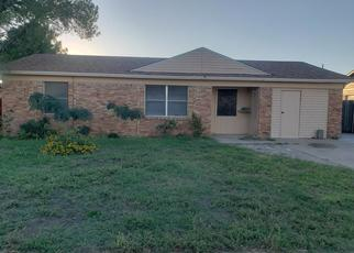 Foreclosed Home in Midland 79703 MONTY DR - Property ID: 4317675713
