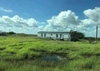 Foreclosed Home in Port Lavaca 77979 WHATLEY RD - Property ID: 4317685787