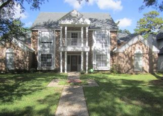 Foreclosed Home in Houston 77090 ROANWOOD DR - Property ID: 4317691921