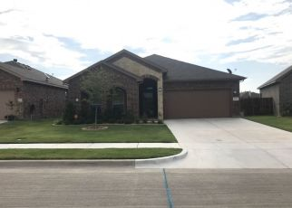 Foreclosed Home in Weatherford 76087 KATHERINE RD - Property ID: 4317700677
