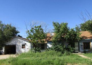 Foreclosed Home in Morton 79346 E FILLMORE AVE - Property ID: 4317703745