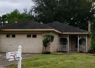 Foreclosed Home in Beaumont 77707 GROSS ST - Property ID: 4317704616
