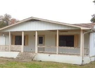 Foreclosed Home in Quitman 75783 E STATE HIGHWAY 154 - Property ID: 4317705491